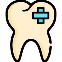 dentiste carie amiens