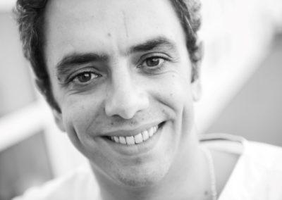 Dr. Elie BITAR